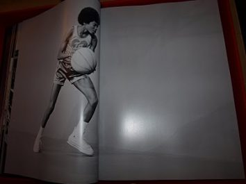 Opus de Michael Jackson