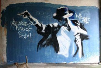 Graffitis!!