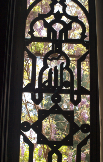 Visitando Sevilla en el Hotel EME Catedral
