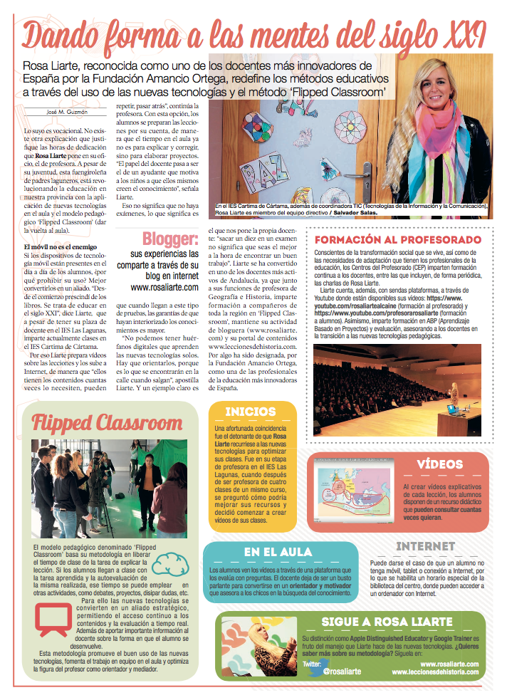 Artículo-Mijas-Semanal-labor-docente-rosa-liarte