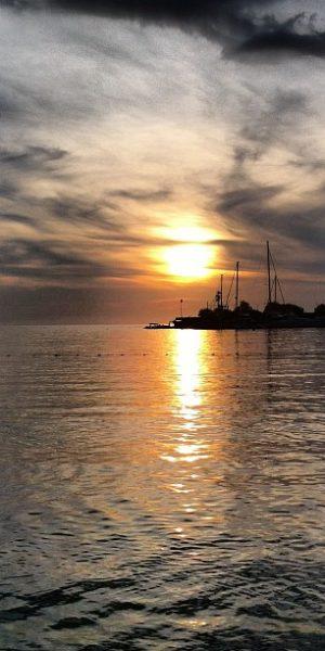 Una semana en Club Puerto Azul en Naiguatá